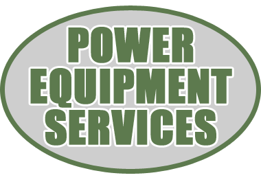 Garden machinery sales, servicing and repair