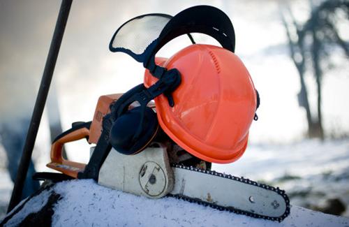tools accessories